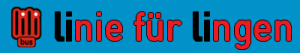 linielingen_logo