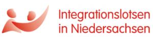 Integrationslotsen_in_Niedersachsen