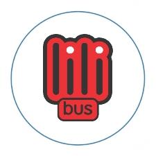 Öffentlicher Personennahverkehr in Lingen (Ems)